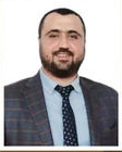 د. خالد كمال هنية
